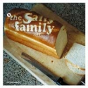 The Sally Family - 3. Get your snack
