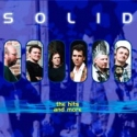 Solid - The hits and more