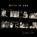 Inside Out - Alive in you