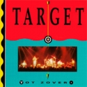Target - Tot zover