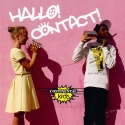 Continental Kids - Hallo! Contact!