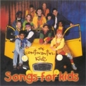 Continental Kids - Songs for kids