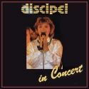 Discipel - In concert