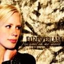 Elize Verlaan - Nu voel ik me Thuis