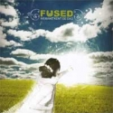 Fused - Niemand kent de dag