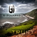 G-Powered - Trust