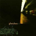 Glorybox - Vacuum