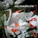 Hillmadelow - We made flowers out of plastic bags