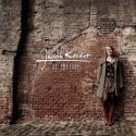 Judith Koedoot - De erfenis