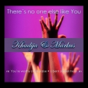 Khadija & Markus - There´s no one else like You