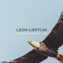 Leon Lieffijn - On Eagle's Wings - EP