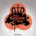 Life@Opwekking - (14) Your Kingdom here
