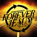 Life@Opwekking - (18) Forever Jesus
