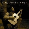 Marcel Tiemensma - King David's Way II
