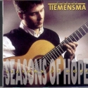 Marcel Tiemensma - Seasons of hope