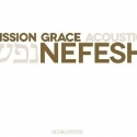 Mission Grace - Album Nefesh
