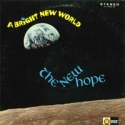 New Hope - A bright new world