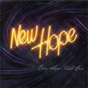 New Hope - Every knee shall bow