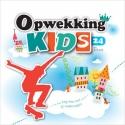 Opwekking Kids - Opwekking Kids 24
