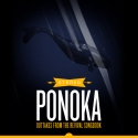 Ponoka - Outtakes from the Revival Songbook