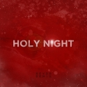Reyer - Oh Holy Night