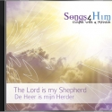 Songs4Him Gospel with a Mission! - The Lord is my Shepherd / De Heer is mijn Herder