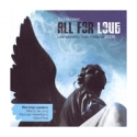 Soul Survivor Holland - All for love