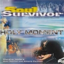 Soul Survivor Holland - Holy moment