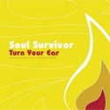 Soul Survivor Holland - Turn your ear