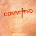 The Continentals - Committed