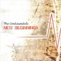 The Continentals - New beginnings