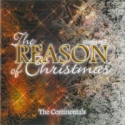 The Continentals - The reason of Christmas
