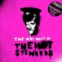 The Hot Stewards - The very best of The Hot Stewards