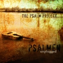 The Psalm Project - Psalmen Unplugged