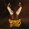 Wings of Light - Wings of light