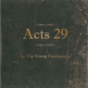 Young Continentals - Acts 29