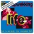 Life@Opwekking - (1) Let's worship the awesome God Instrumentaal