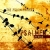 The Psalm Project - Psalmen 2e druk