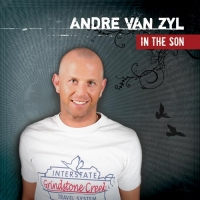 André van Zyl - In the Son