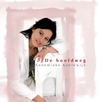 Annemieke Koelewijn - De hoofdweg