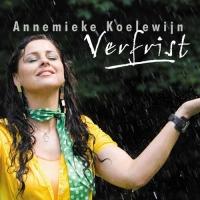 Annemieke Koelewijn - Verfrist