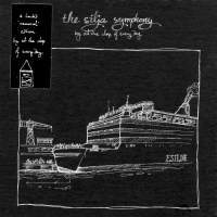at the close of every day - The silja symphony