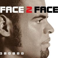 Blaise - Face 2 Face