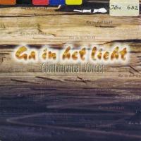 Continental Voices - Ga in het licht