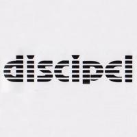 Discipel - Discipel