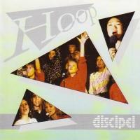 Discipel - Hoop