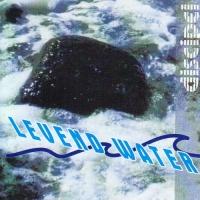 Discipel - Levend water