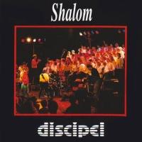 Discipel - Shalom
