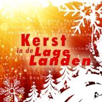 diverse artiesten - Kerst in de Lage Landen