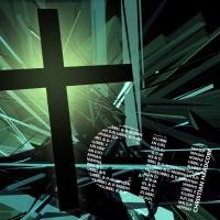 DJ flubbel & D-Morphian - Christian Hardcore